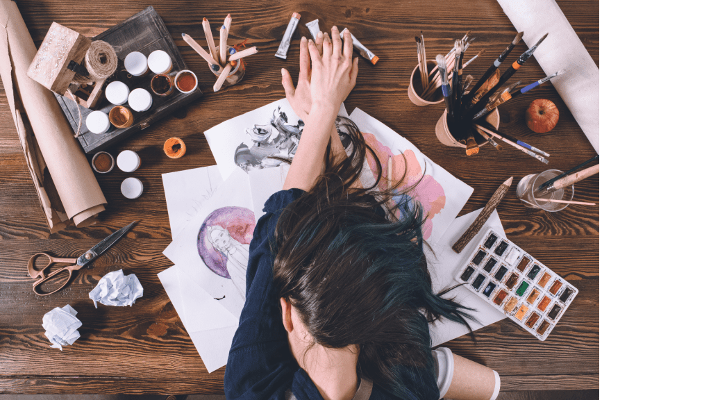 Resources for Artists: Grant Writing Tips