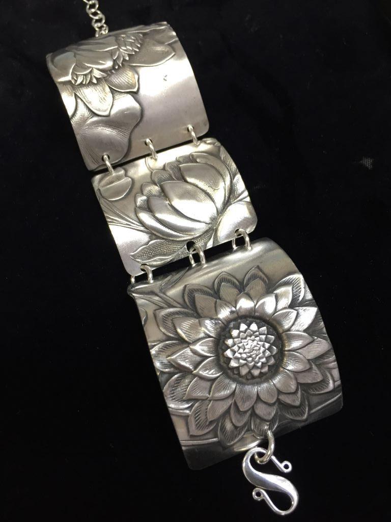 Lynda Carr Designs