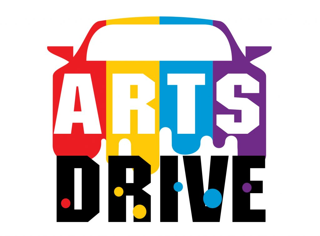 Arts Drive 2021